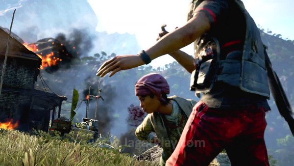 Far Cry 4 king of kyrat jagatplay (9)