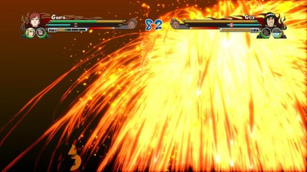 Naruto Shippuden Ultimate Ninja Storm Revolution - jagatplay (120)