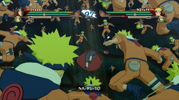 Naruto Shippuden Ultimate Ninja Storm Revolution - jagatplay (139)