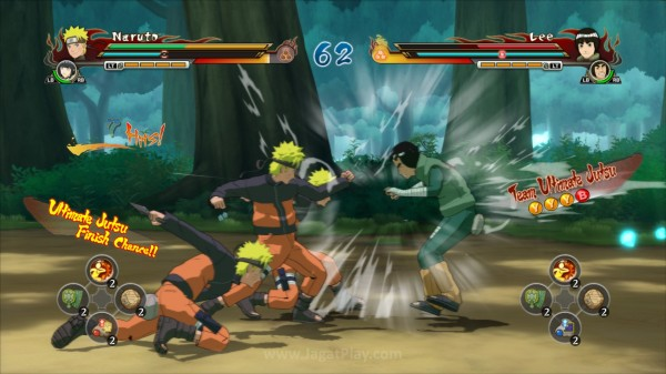 Naruto Shippuden Ultimate Ninja Storm Revolution - jagatplay (17)
