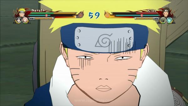 Naruto Shippuden Ultimate Ninja Storm Revolution - jagatplay (175)