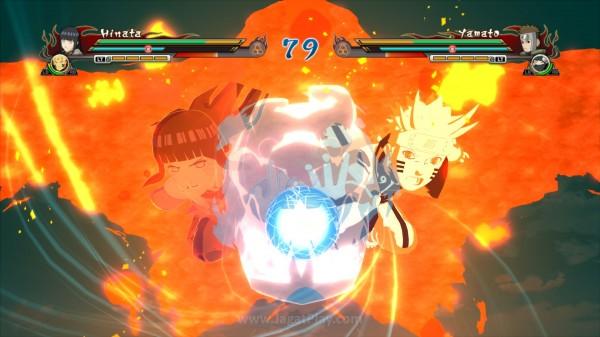 Naruto Shippuden Ultimate Ninja Storm Revolution - jagatplay (183)