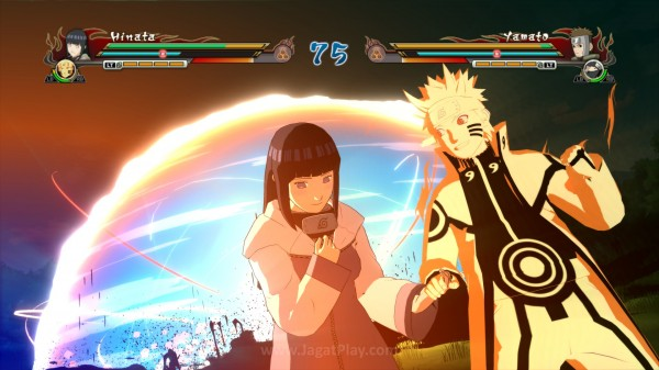 Naruto Shippuden Ultimate Ninja Storm Revolution - jagatplay (186)