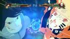 Naruto Shippuden Ultimate Ninja Storm Revolution - jagatplay (197)