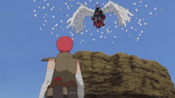 Naruto Shippuden Ultimate Ninja Storm Revolution - jagatplay (212)