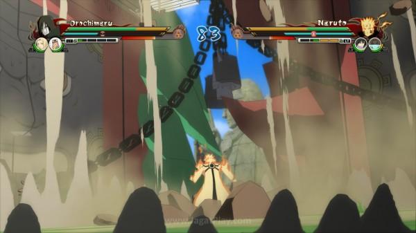 Naruto Shippuden Ultimate Ninja Storm Revolution - jagatplay (246)