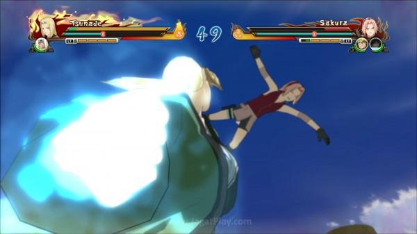 Naruto Shippuden Ultimate Ninja Storm Revolution - jagatplay (25)