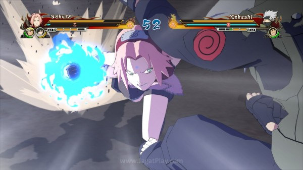 Naruto Shippuden Ultimate Ninja Storm Revolution - jagatplay (42)