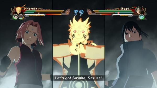 Naruto Shippuden Ultimate Ninja Storm Revolution - jagatplay (76)