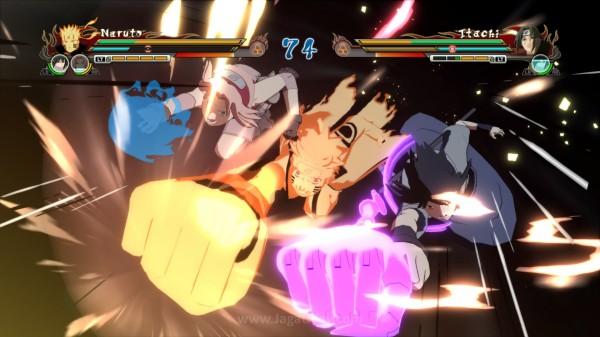 Naruto Shippuden Ultimate Ninja Storm Revolution - jagatplay (79)