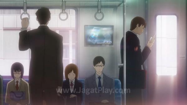Persona 5 protagonist teaser (1)