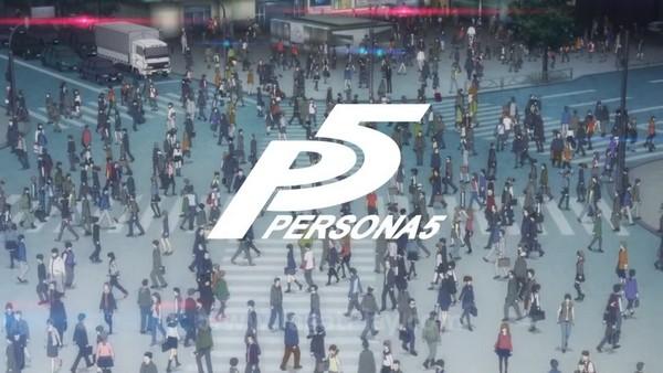 Persona 5 protagonist teaser (10)