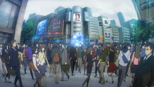 Persona 5 protagonist teaser (12)