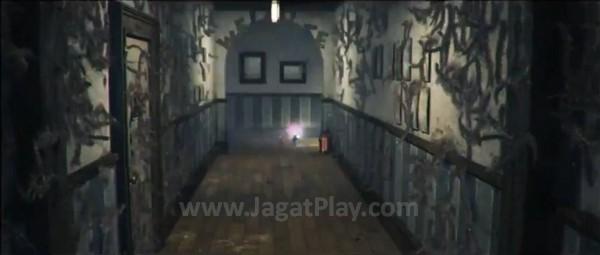Silent Hills TGS 2014 (2)