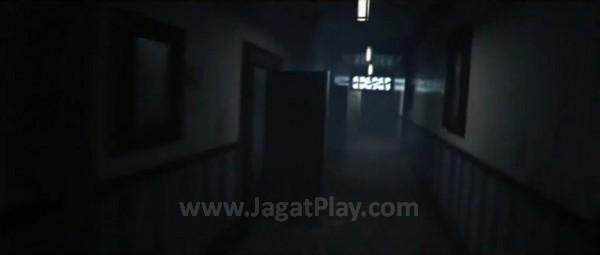 Silent Hills TGS 2014 (6)