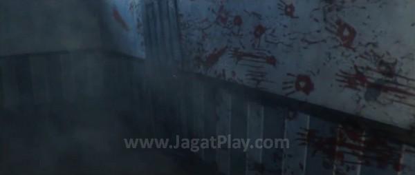 Silent Hills TGS 2014 (8)