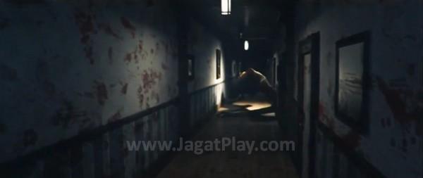 Silent Hills TGS 2014 (9)