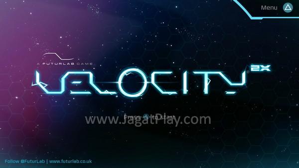 Velocity®2X_20140904221658