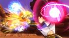 Dragon Ball Xenoverse versi PC mulai akan didistibusikan via Steam pada 17 Februari 2015 mendatang.