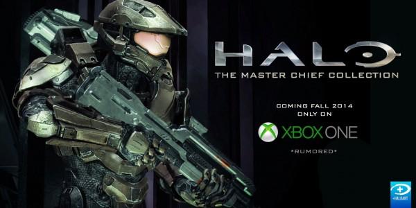 Walaupun mengakui proses port akan lebih mudah dilakukan, 343 Industries mengakui mereka tidak mampu menangani proyek Halo: MCC untuk dua platform sekaligus. Oleh karena itu, mereka berfokus di Xbox One.