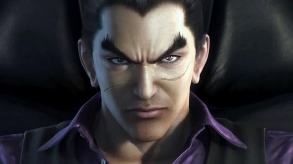 This is Kazuya!!!!