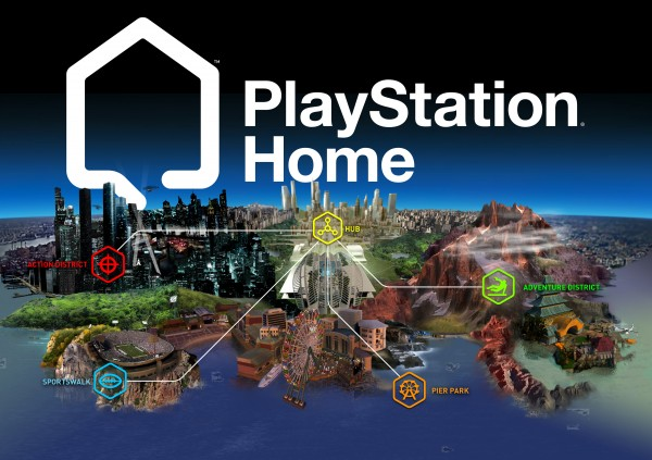 ps3_home