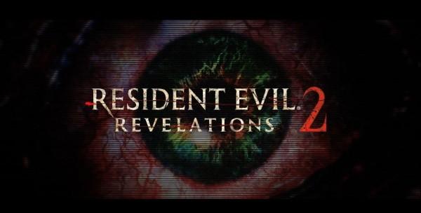 Setelah sempat dirumorkan beberapa waktu yang lalu, Capcom akhirnya mengkonfirmasikan eksistensi Resident Evil: Revelations 2.