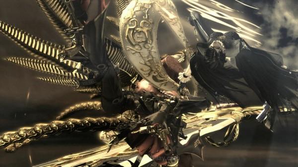 Bayonetta 2 jagatplay (3)