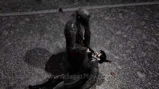 Hatred the game (11)