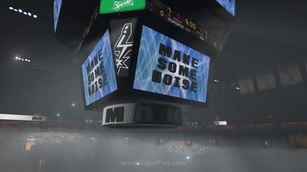 NBA 2K15 - 0019