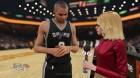 NBA 2K15 - 367