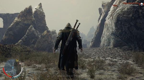 Shadow of Mordor HD Textures JagatPlay (19)