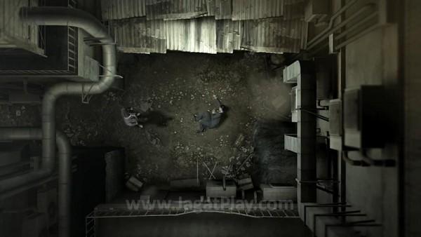 Yakuza zero new trailer (1)