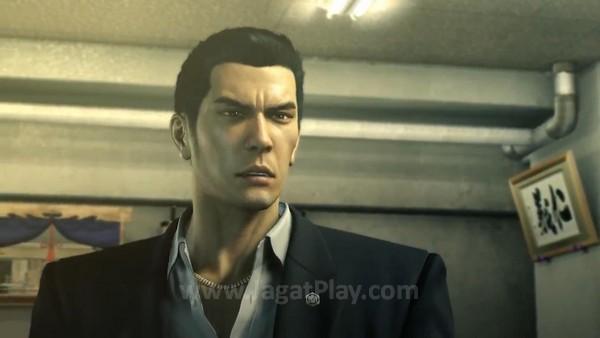 Yakuza zero new trailer (15)