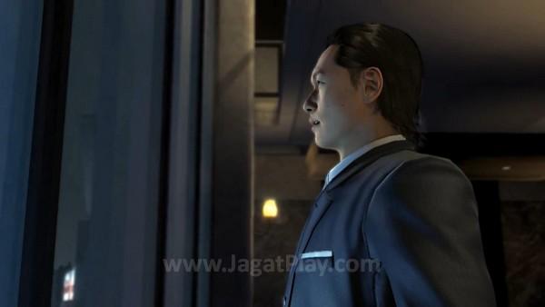 Yakuza zero new trailer (16)