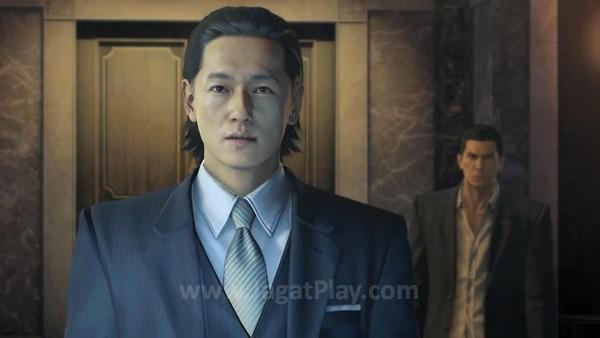 Yakuza zero new trailer (17)