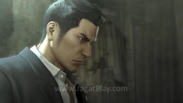 Yakuza zero new trailer (2)