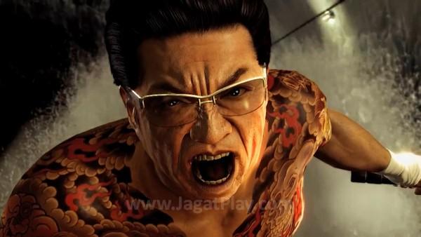 Yakuza zero new trailer (23)