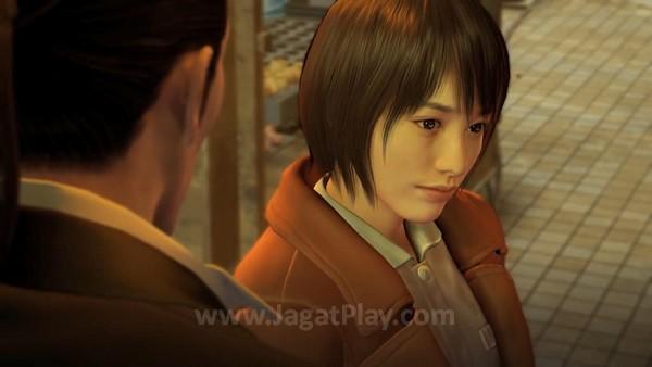 Yakuza zero new trailer (26)