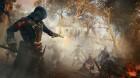"""Intra Games - distributor game resmi untuk Ubisoft Korea """"membocorkan"""" spesifikasi PC untuk Assassin's Creed Unity. Ubisoft sendiri belum merilisnya secara resmi."""
