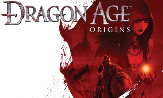 dragon age origins how to play with pad