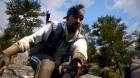 Ubisoft optimis Far Cry 4 laris manis. Mereka menargetkan penjualan sekitar 6 juta kopi di tahun pertama.