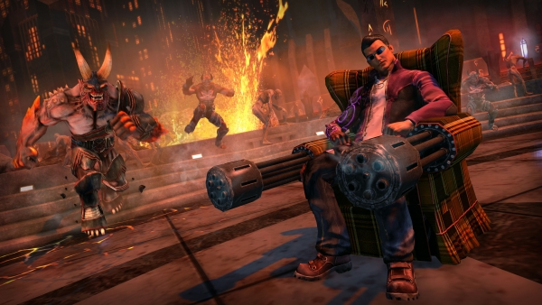 saints row seven deadly weapons2