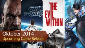 upcoming-release-game-okt2014