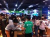 xbox one china1