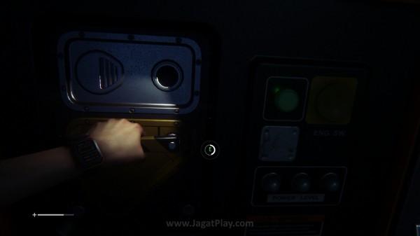 Alien Isolation jagatplay (11)