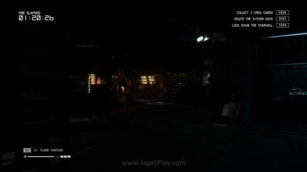 Alien Isolation jagatplay (22)
