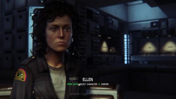 Alien Isolation jagatplay (23)