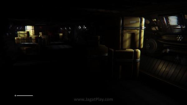 Alien Isolation jagatplay (4)