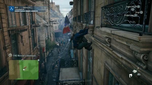 Assassin's Creed® Unity_20141114004328